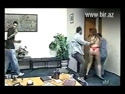 http://www.my-network.ru/upload/video/thumbs/medium/2012/12/25/kak-zhena-izmenjala-muzhu1356384795-50d8ca1bcfbff.jpg
